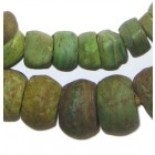 Hebron Beads
